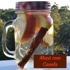 maca_canela