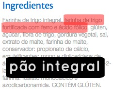 pao_integral_ingredientes