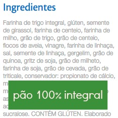 pão_100_integral_ingredientes