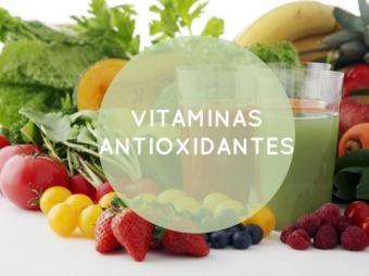 vitaminas_antioxidantes