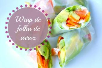 wrap_folha_arrozNOME
