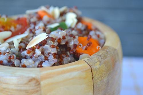 quinoa com legumes2