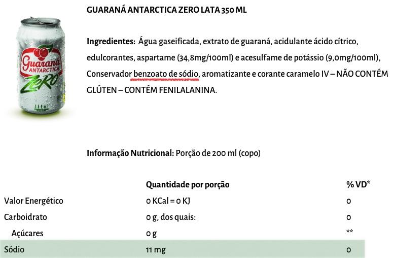 guarana_zero
