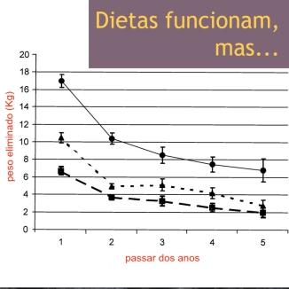 dietas_funcionam