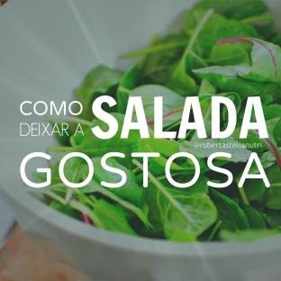 salada_gostosa