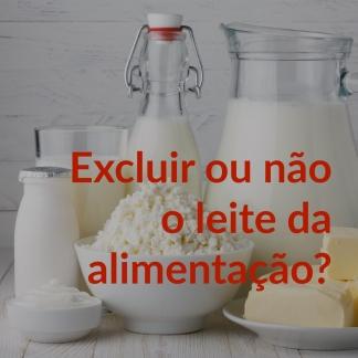leite_excluir
