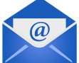 imagen-email-fast-mail-0big